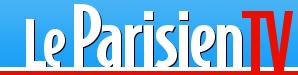 Logo Le Parisien TV