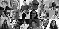 Nice : le Mémorial des victimes