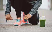 Codes promo Nike