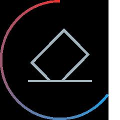logo présidentielle 2017