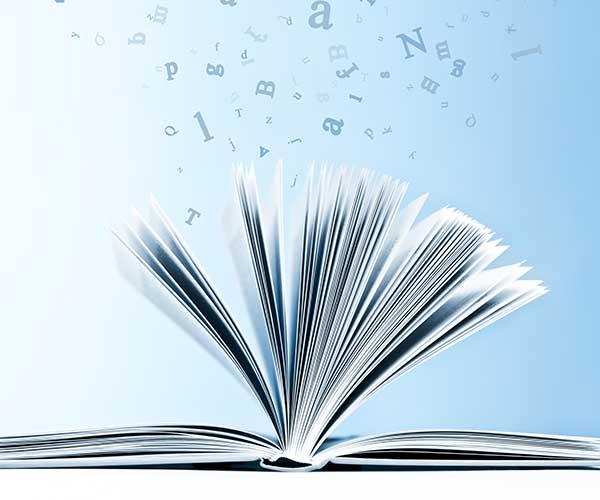 Consultez la définition d'un mot et ses synonymes