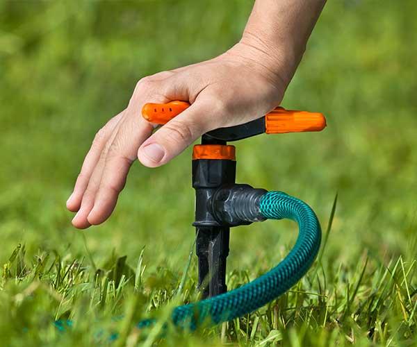 Entretenez et aménagez votre jardin à l'aide de nos conseils shopping