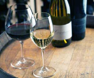 blog de vins
