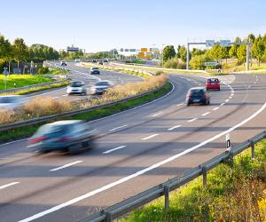 l'état du trafic partout en Ile-de-France et en temps réel