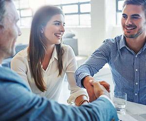 Accédez aux plus belles opportunités d'emploi, d'alternance et de stage