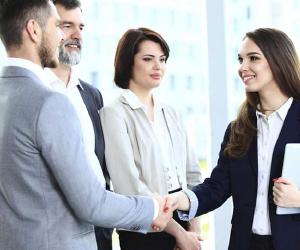 Trouvez votre nouvel emploi parmi des milliers d'offres
