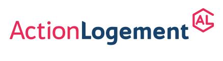 logo actionlogement