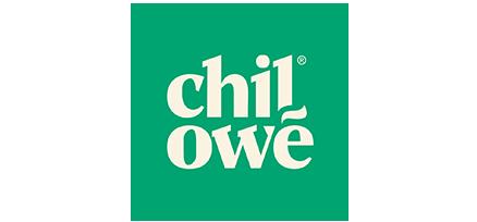 logo chil owe