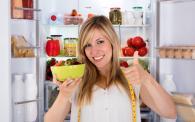 Pourquoi s'offrir un réfrigérateur américain ?