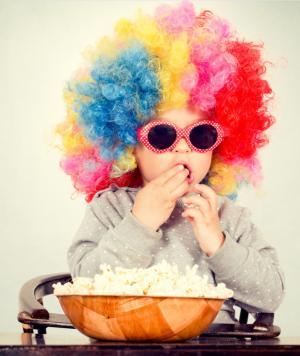Enfants : 3 appareils pour une fête réussie