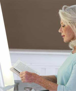 Luminothérapie : quel appareil choisir ?