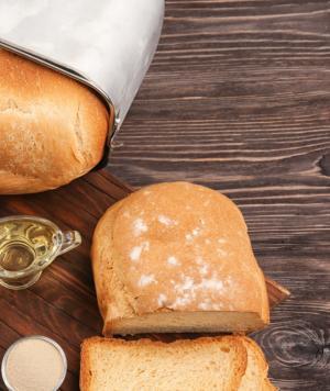 Comment bien choisir une machine à pain ?