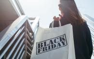 Le Black Friday, jour de tous les records !