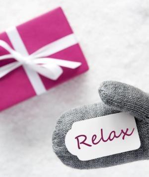 Nos dix meilleures idées de cadeaux de Noël spécial détente