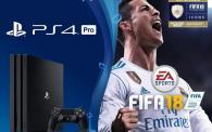 Black Friday 2017 : Best Of consoles et jeux vidéos - Le Parisien