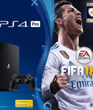 Black Friday 2017 : les meilleures promotions consoles et jeux vidéos