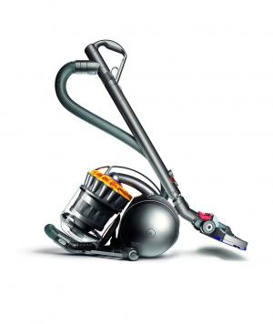 Black Friday 2017 : les meilleurs deals Dyson : aspirateurs, purificateurs ou ventilateurs