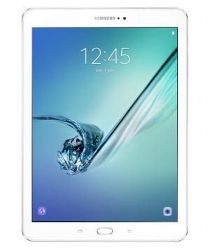 Black Friday 2017 : Tablettes Samsung Galaxy