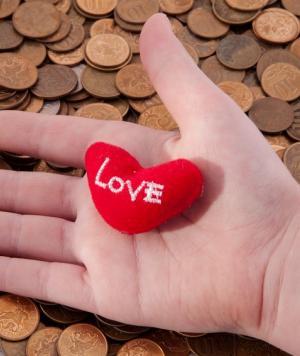 Saint Valentin : 7 cadeaux originaux et insolites