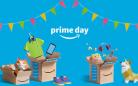 Amazon Prime Day 2018 : les meilleurs deals en direct