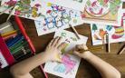 Notre sélection de bureaux design pour enfant !