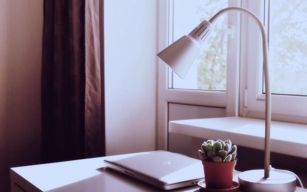 Quelle lampe de bureau choisir ? le parisien