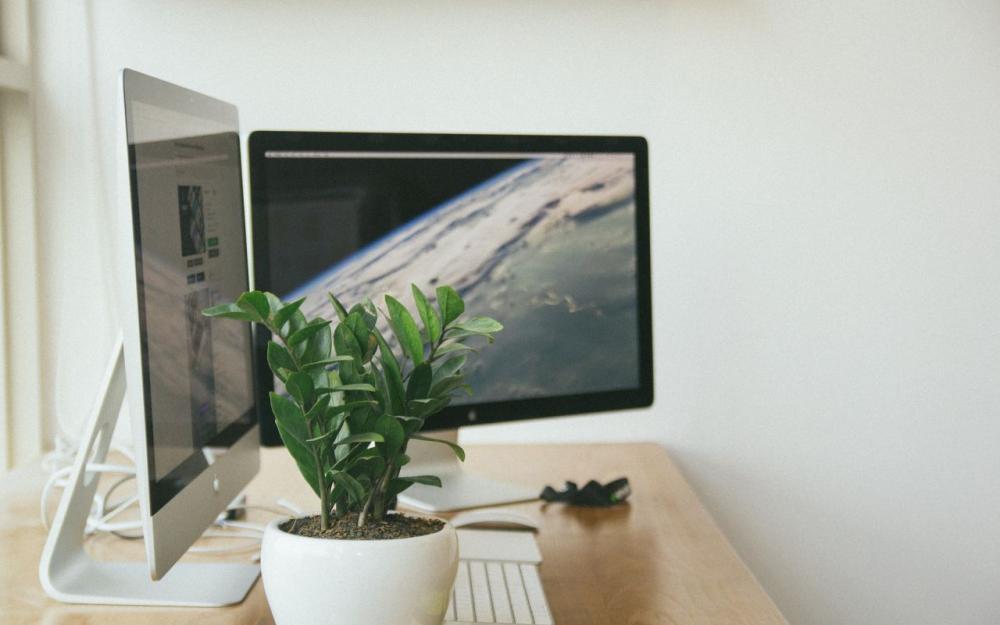 Les meilleurs ordinateurs de bureau pas chers le parisien