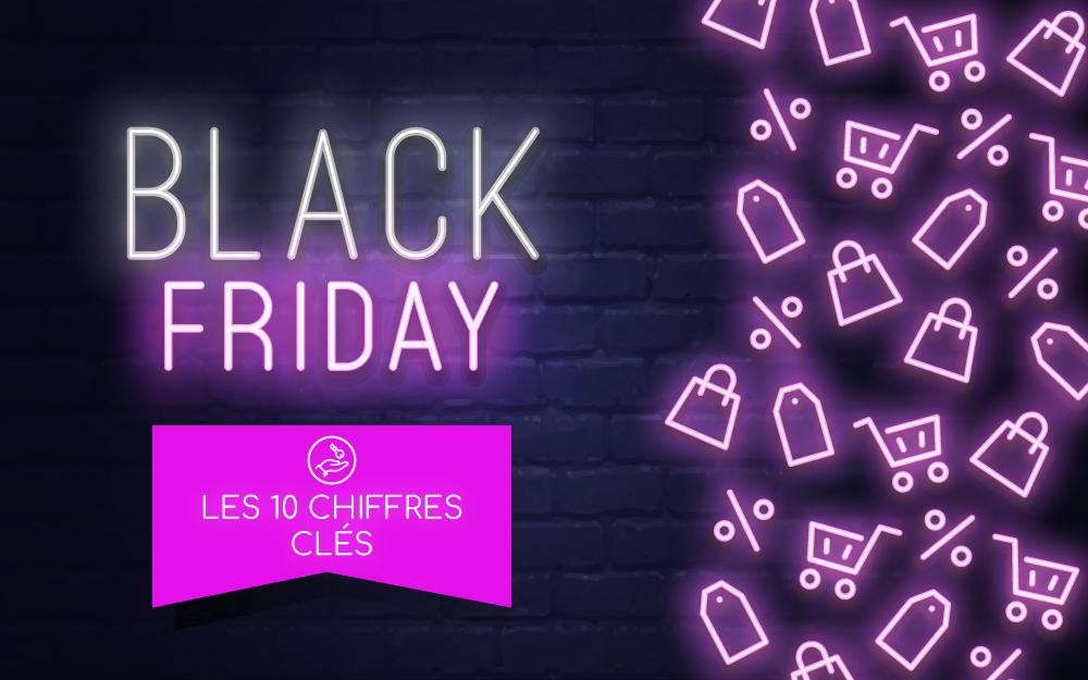 [BLACK FRIDAY France] les bonnes affaires en France
