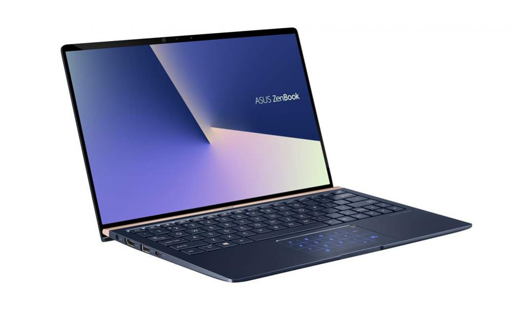 ordinateur portable apple solde