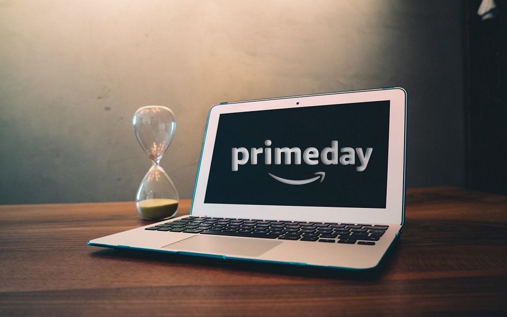 Amazon Prime Day : plus que deux heures pour en profiter!