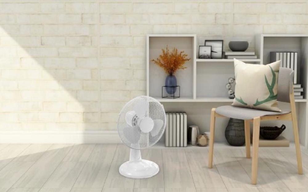 Les 3 ventilateurs les plus vendus sur Amazon
