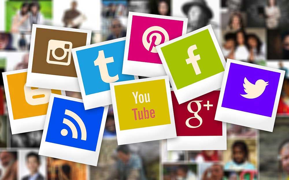 Les meilleurs outils pour gérer ses réseaux sociaux