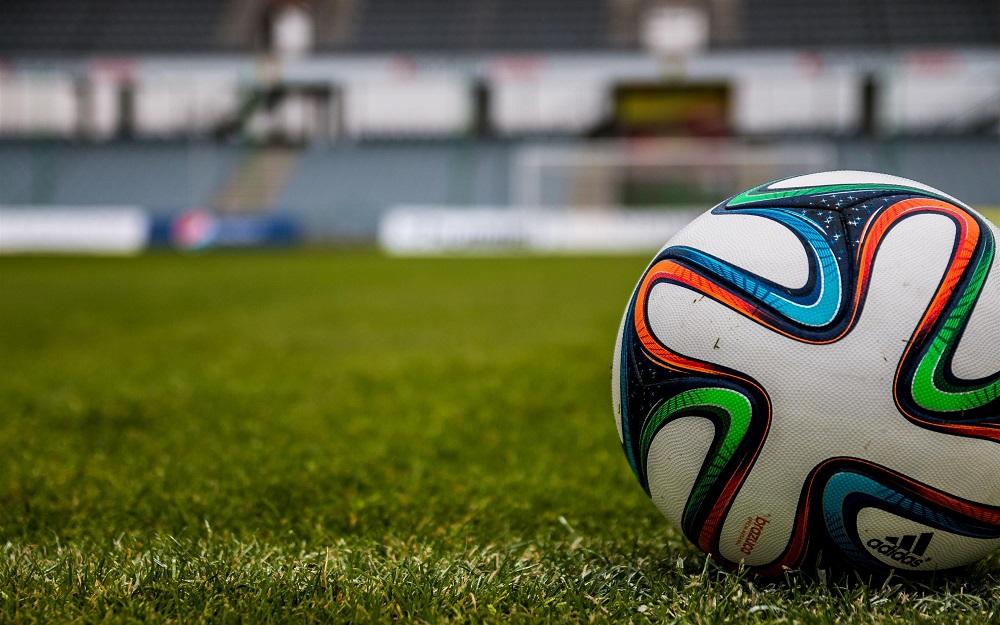 PMU.fr : jusqu'à 100 € offerts pour parier sur la ligue 1