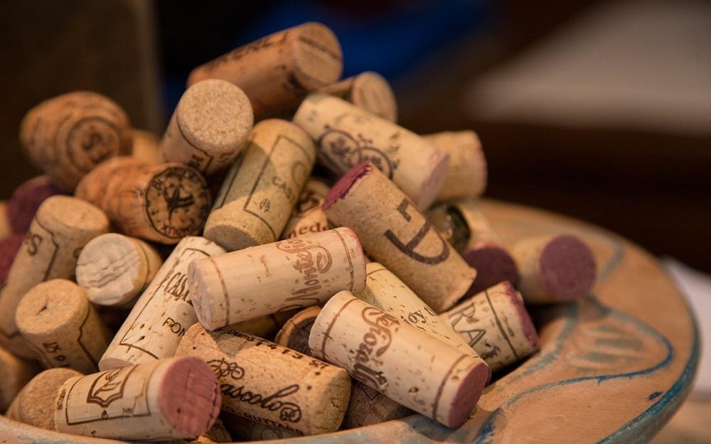 Cave à vin : 10 modèles pour conserver vos bouteilles