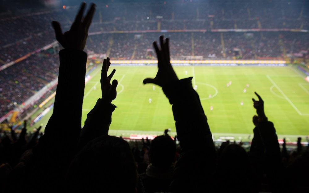 Paris sportifs football : découvrez les bons plans PMU.fr et Parions Sport