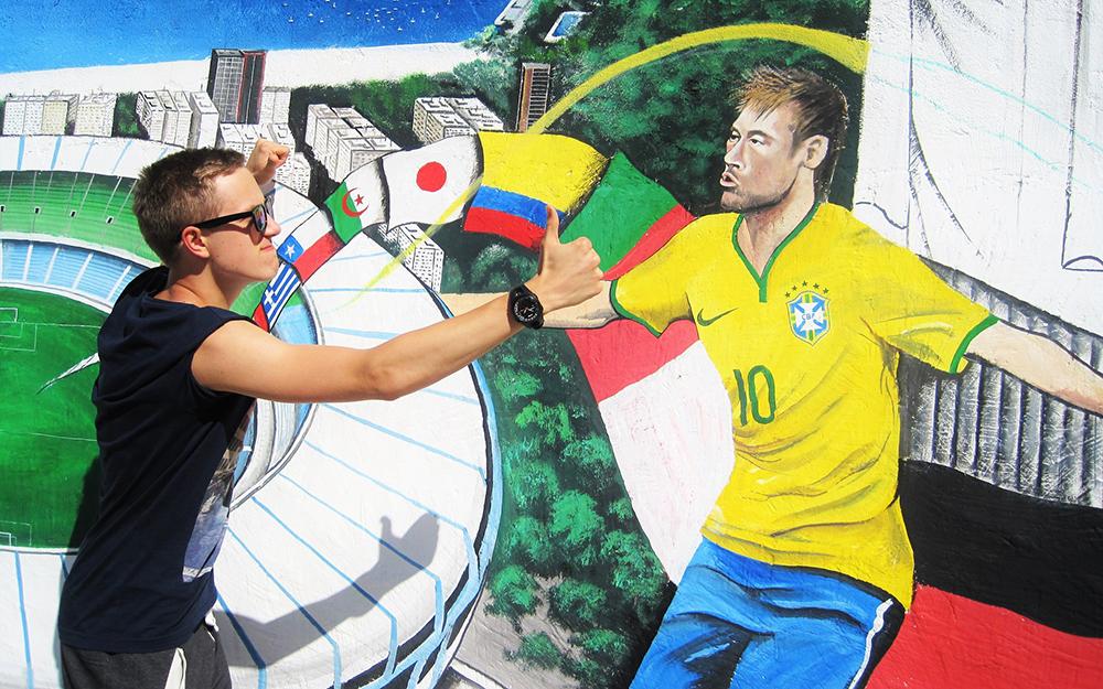Le retour de Neymar avec le PSG à suivre sur Canal+