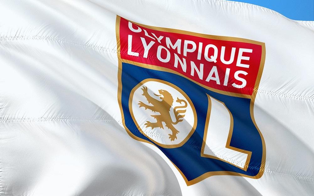 Lyon - Zénith : à quelle heure et sur quelle chaîne ?