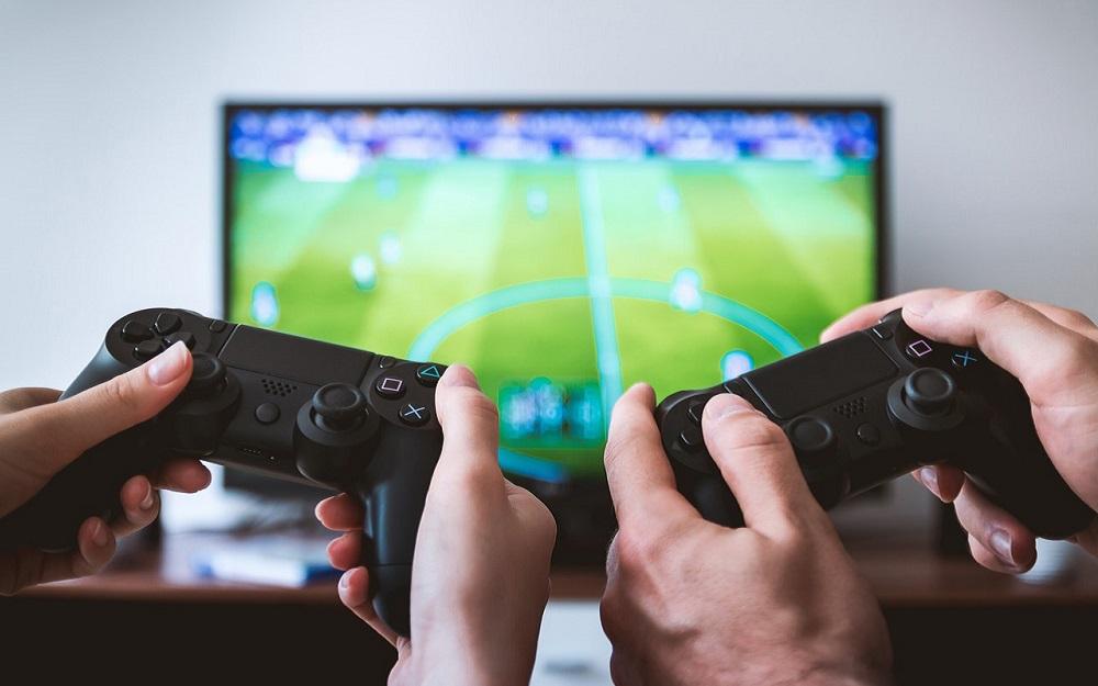 Quelle console de jeux choisir ?