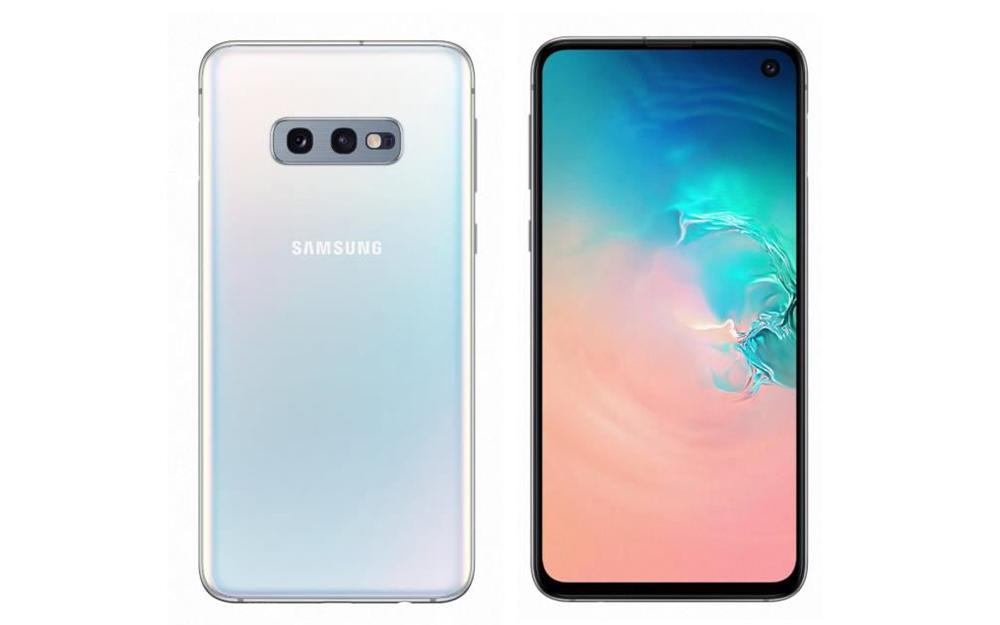 Xiaomi, Huawei, Samsung… promotions sur les smartphones chez Cdiscount