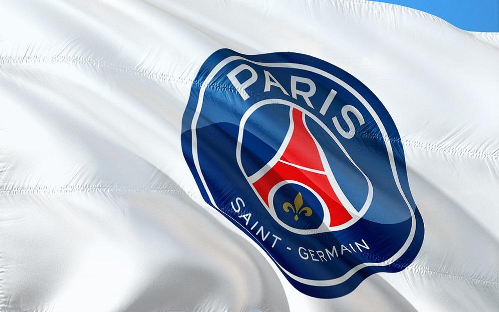 Lyon - PSG : à quelle heure et sur quelle chaîne regarder le match en direct?