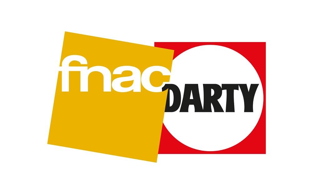 Fnac Darty : jusqu'à -50% seulement ce week-end