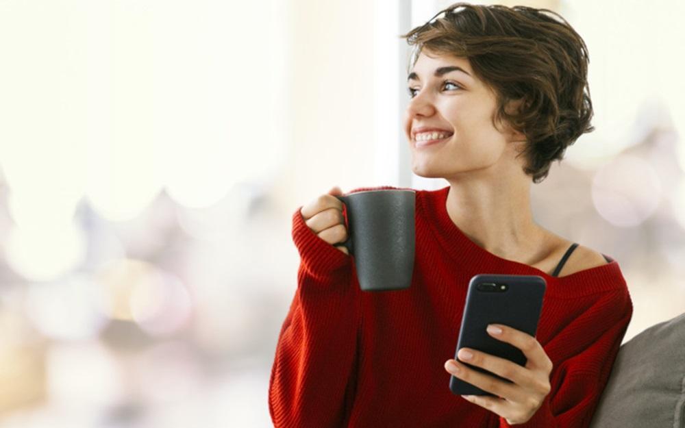 Free Mobile : découvrez le forfait mobile 60 Go à moitié prix