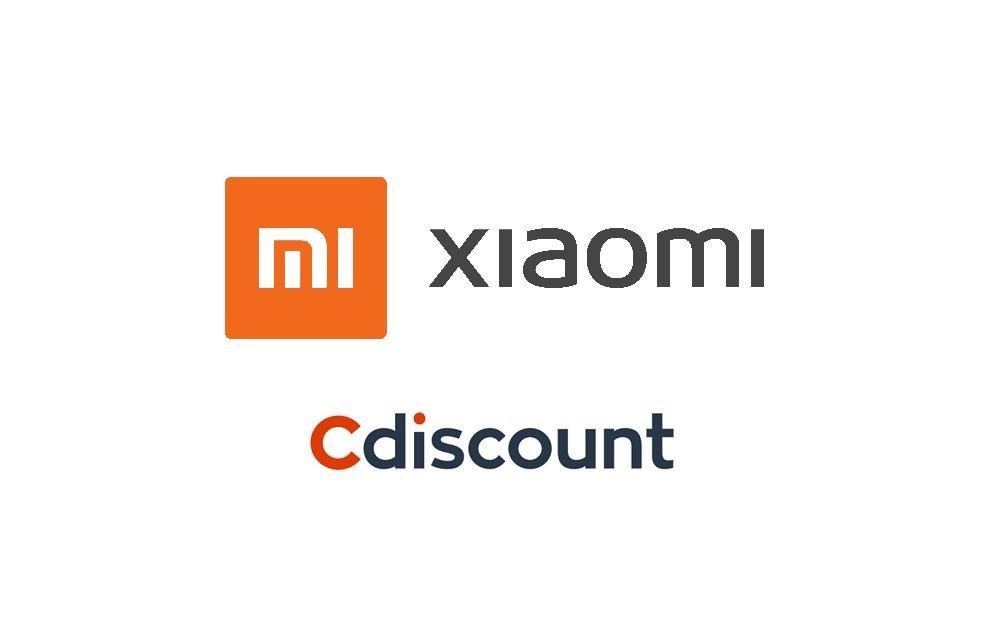 Xiaomi : jusqu'à -50% sur les smartphones, trottinettes chez Cdiscount