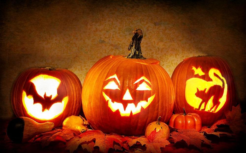 Halloween : déguisement, bonbon… tous les bons plans
