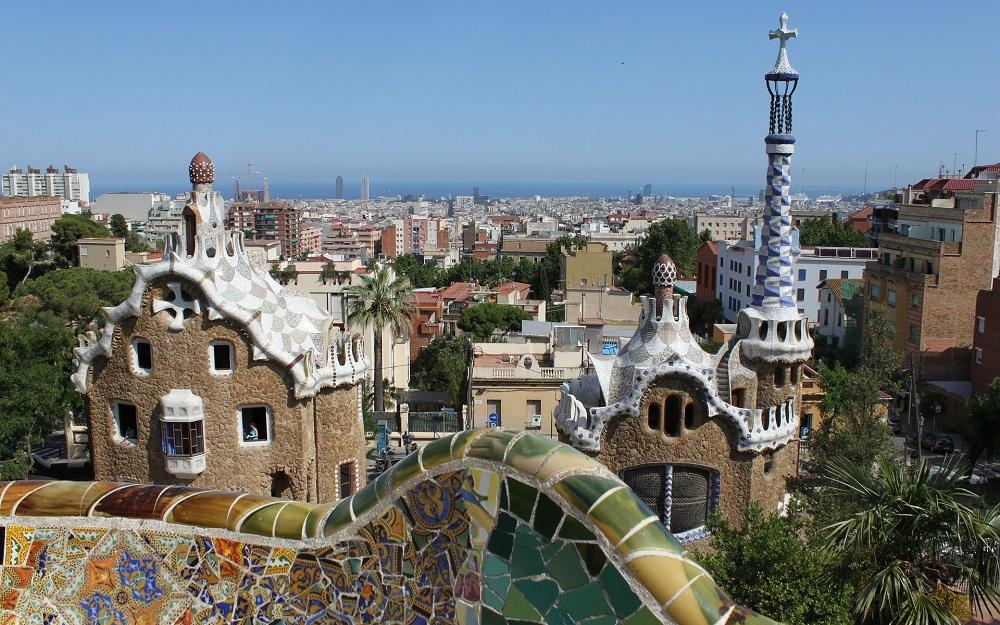 Barcelone : les meilleurs bons plans hôtel sur Expedia