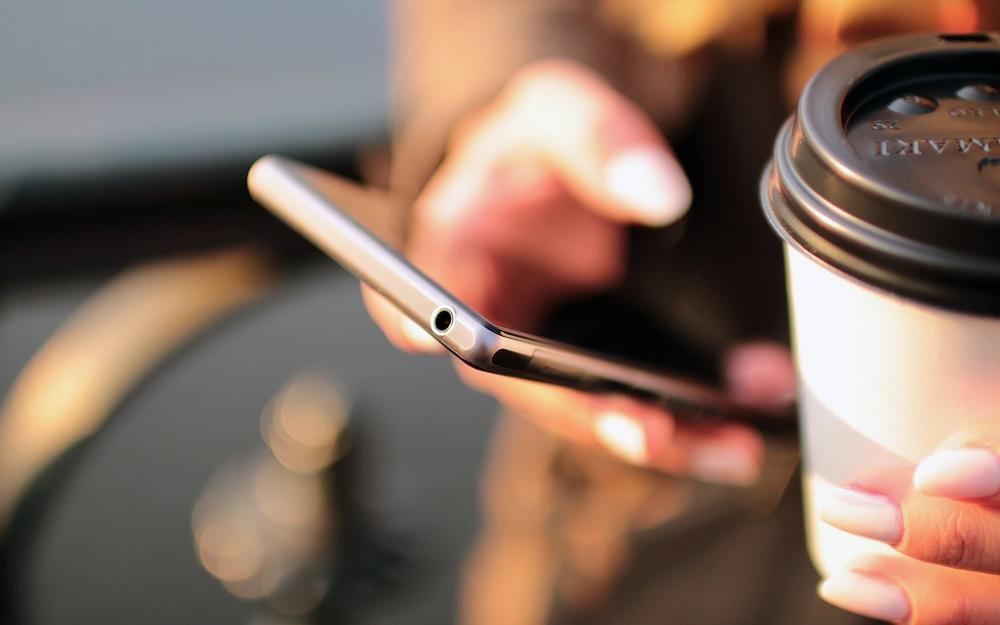 Bon plan Xiaomi, OnePlus,Huawei : 3 smartphones à ne pas rater