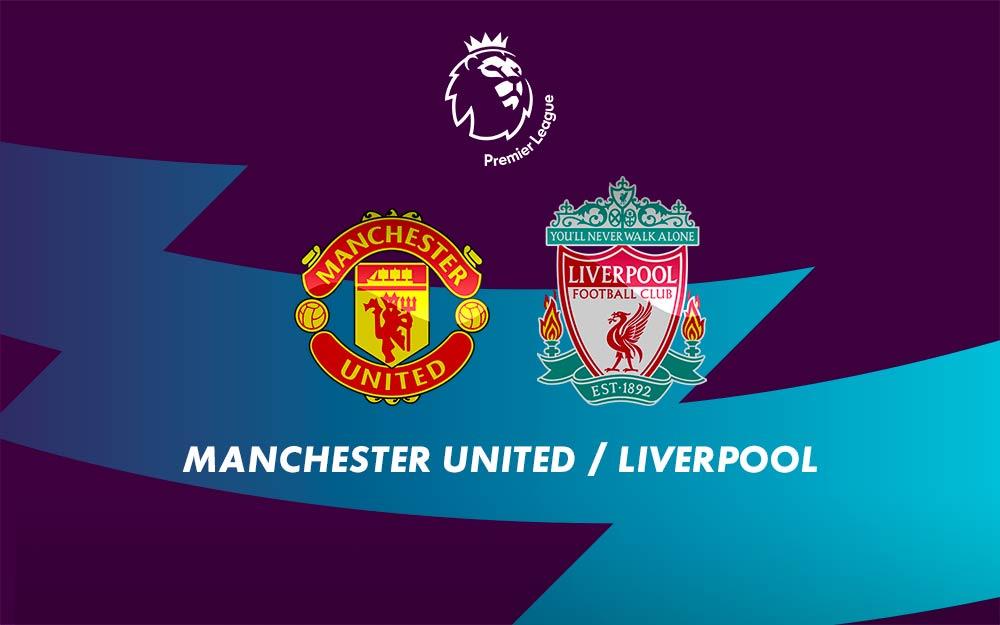 Bon plan Manchester Liverpool