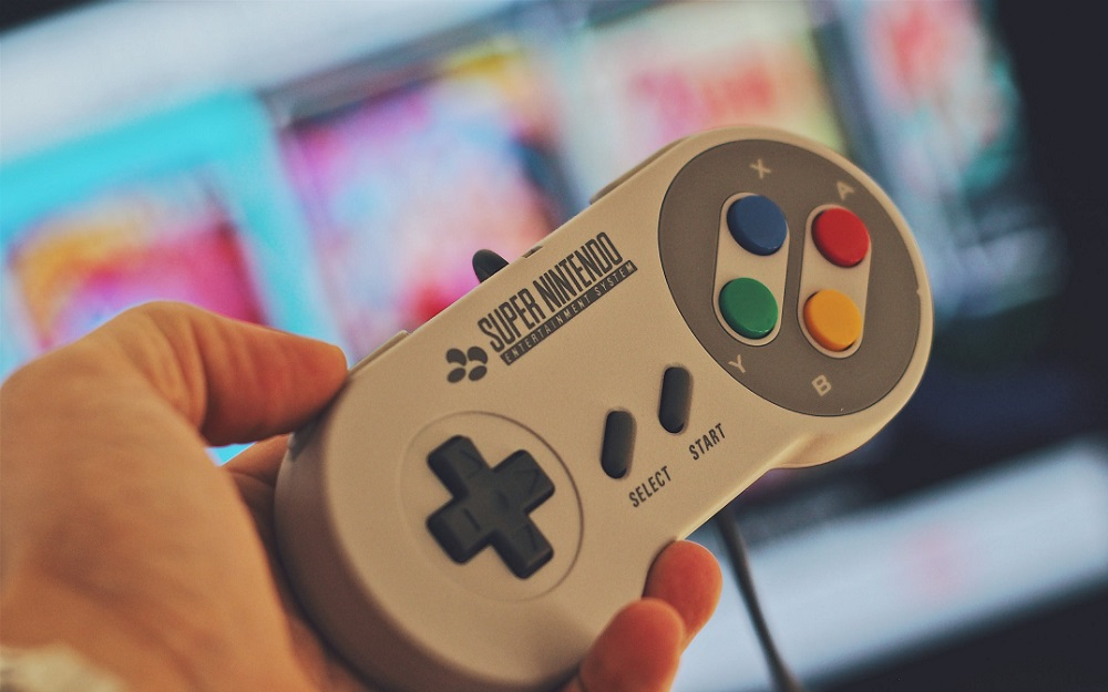 Game Boy, Gamecube : les Nintendo retro