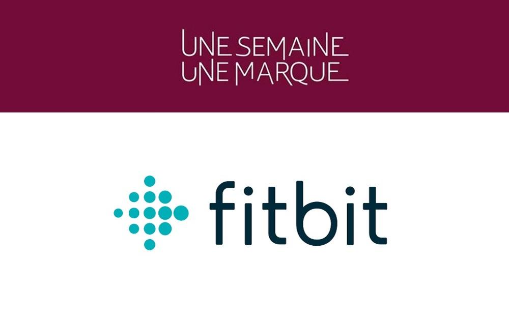Jusqu'à -35% sur les montres et trackers Fitbit