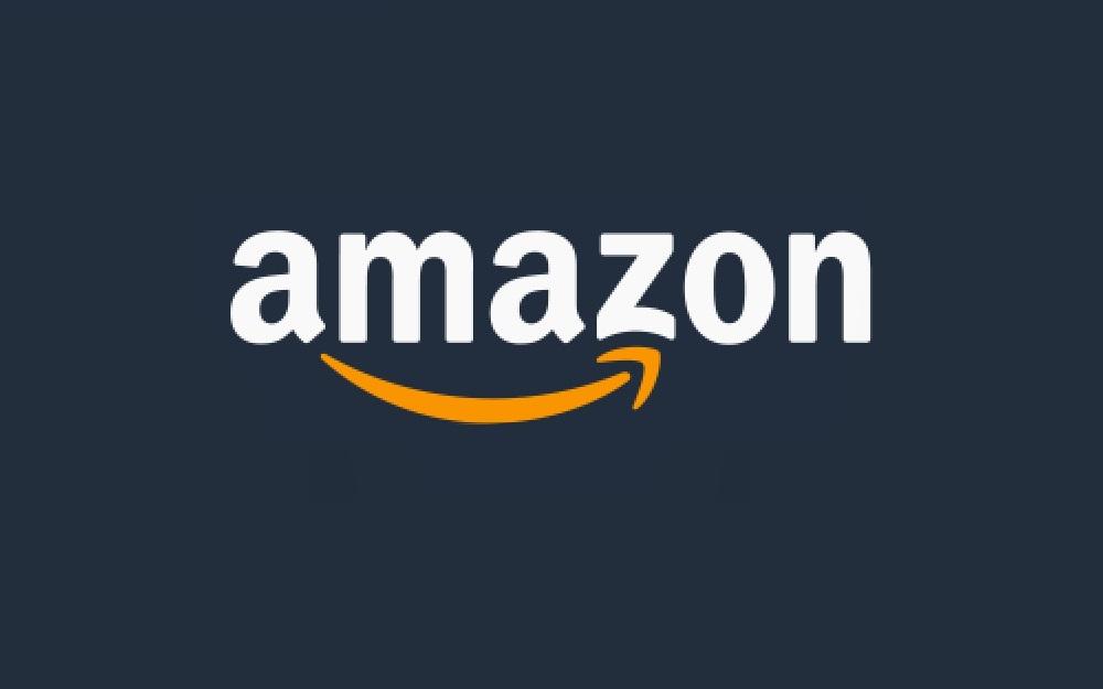 Black Friday Amazon Comment Profiter Des Meilleures Offres